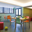 Kids Club EuroStar, Eurotel Altura Hotel & Beach Resort